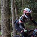Photo of Kimberly KALLINGER at Bellingham