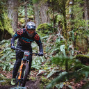 Photo of Remi GAUVIN at Bellingham