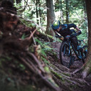 Photo of Paris GORE at Bellingham