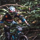 Photo of Spencer PAXSON at Bellingham