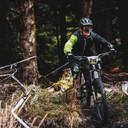 Photo of Sean MCKEOWN at Ballinastoe Woods