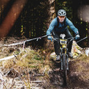Photo of Donal LITSTER at Ballinastoe Woods, Co. Wicklow