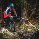 Photo of Scott PATERSON at Ballinastoe Woods, Co. Wicklow