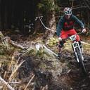 Photo of Marcus VON TEICHMAN at Ballinastoe Woods