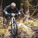 Photo of Karl ENNIS at Ballinastoe Woods