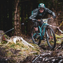 Photo of Stephen SCRIVENER at Ballinastoe Woods, Co. Wicklow