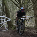 Photo of Joshua BRIERLEY at Forest of Dean