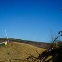 Photo of ? at BikePark Wales