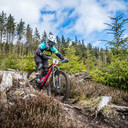 Photo of Meave BAXTER at Ballinastoe Woods, Co. Wicklow