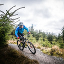 Photo of Ian O CONNELL at Ballinastoe Woods, Co. Wicklow
