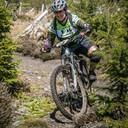 Photo of Rachel CINNSEALACH at Ballinastoe Woods