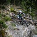 Photo of Fergal POWER at Ballinastoe Woods