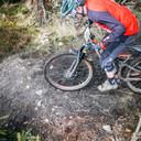 Photo of Sean EGAN at Ballinastoe Woods