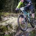Photo of Jay MCALEENAN at Ballinastoe Woods