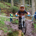 Photo of Alexis BESTON at Ae Forest