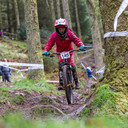 Photo of Tia TAYLOR at Ae Forest
