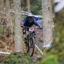 Photo of Lewis WHITE (yth) at Ae Forest