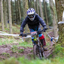 Photo of Jay LAUDER at Ae Forest