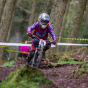 Photo of Evie CARRUTHERS at Ae Forest