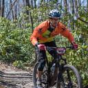 Photo of Shane O'SHURA at Glen Park, PA