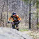 Photo of Daniel BRODEEN at Glen Park