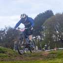 Photo of Heather KAY at Harthill