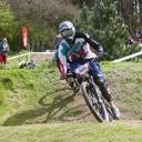 Photo of Ryan BYRNE (sen) at Harthill