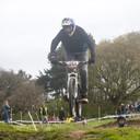 Photo of Mattie STEWART at Harthill