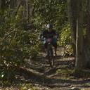 Photo of Tom NIERI at Glen Park, PA