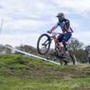 Photo of Ryan BYRNE at Harthill
