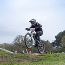 Photo of William BLEVINS at Harthill