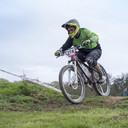 Photo of Simon RICKETT at Harthill