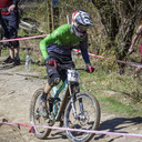 Photo of Charles HOUGH at BikePark Wales