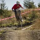 Photo of Tony HILLIER at BikePark Wales