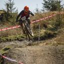 Photo of Frederick WILLIAMS at BikePark Wales