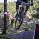 Photo of Matthew GLASS at BikePark Wales