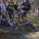 Photo of Scott WOOLLEY at BikePark Wales