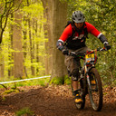 Photo of James DATCHLER at East Meon
