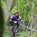 Photo of Ethan BROWN (sen) at East Meon