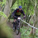 Photo of Paul COULSON at East Meon