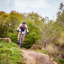 Photo of Stefan MACINA at Parkwood Springs