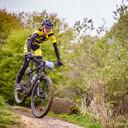 Photo of Oliver BAKER at Parkwood Springs