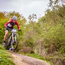Photo of Jon CHANDLER at Parkwood Springs