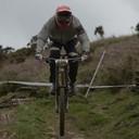 Photo of David MOORE (mas1) at Moelfre