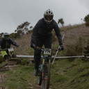 Photo of Howard WILLIAMS at Moelfre