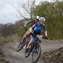 Photo of Rory LAIDLAW at Cathkin Braes