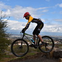 Photo of Katie GALLOWAY at Cathkin Braes Country Park