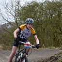 Photo of Danny LOW at Cathkin Braes Country Park