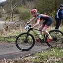 Photo of Emily CARRICK-ANDERSON at Cathkin Braes Country Park