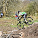 Photo of Neil STABLES at Cathkin Braes